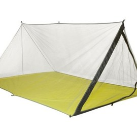 Granite Gear - Haven Tarp