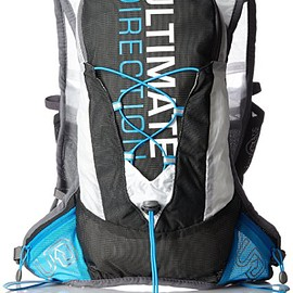ULTIMATE DIRECTION - RUNNERS VEST 3.0