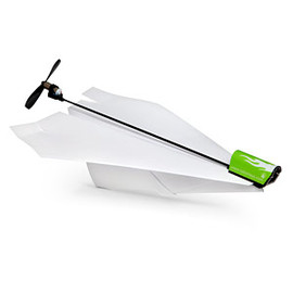 TailorToys - Electric Paper Airplane Conversion Kit