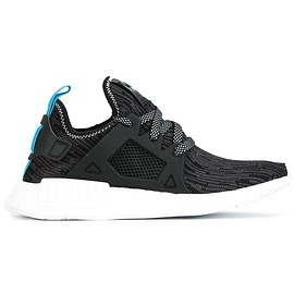 Adidas Originals - NMD XR1 PK スニーカー