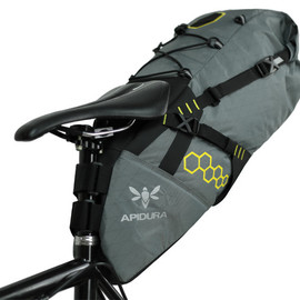 Apidura - Saddle Pack (Regular)