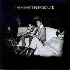 Best of Velvet Underground