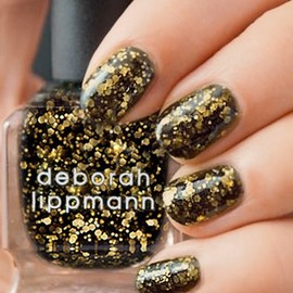 deborah lippmann - creopatra in new york