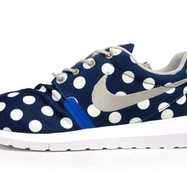"NIKE - ROSHERUN NM CITY QS ""RIO DE JANEIRO"" ""LIMITED EDITION for NONFUTURE"""