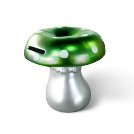TOYO KITCHEN STYLE - Mushroom Money Bank