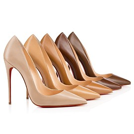 Christian Louboutin - so kate blush n°2