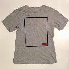 Saturdays Surf NYC - T-shirt