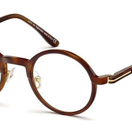 TOM FORD EYE WEAR - FT5254/V