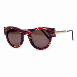 thierry lasry - punchy sunglass