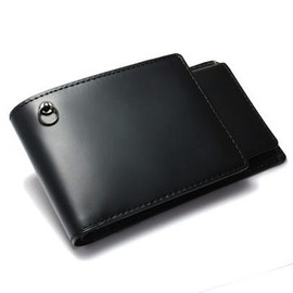 JAM HOME MADE - DIAMOND SEMILONG WALLET -LaVish-