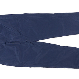 Patagonia - Men's Baggies Pants-NVYB