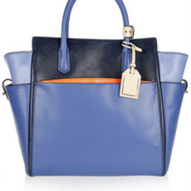 Reed Krakoff - Atlantique Leather Tote