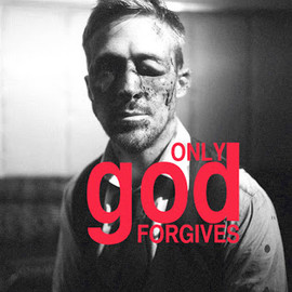 Nicolas Winding Refn - Only God Forgives