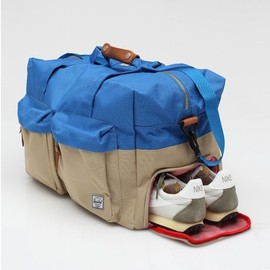 Herschel Supply Co - Large Duffle Bag