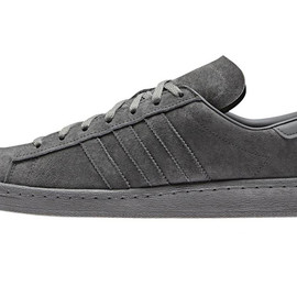adidas originals - Campus 80s Tonal Pack