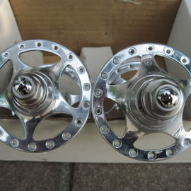 campagnolo - pista-njs-110mm-sheriff-star