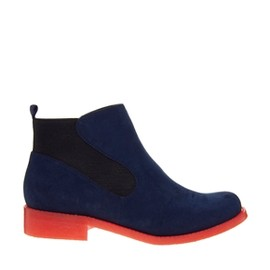 asos - ALADDIN Chelsea Ankle Boots