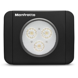 Manfrotto - Lumimuse 3 LEDライト