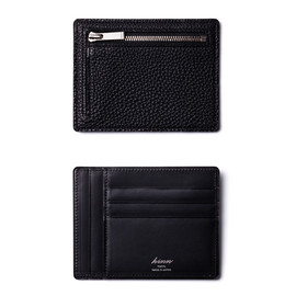 hinn - Card Case with Pocket
