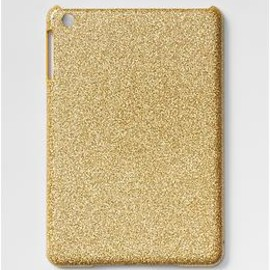 kate spade NEW YORK, GapKids - tablet case