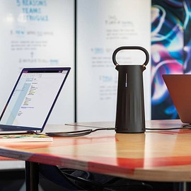 Steelcase, Anker - Steelcase Flex Mobile Power
