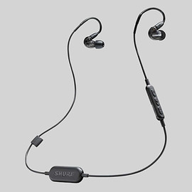 SHURE - SE215 Wireless
