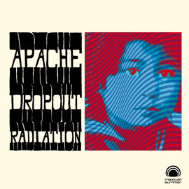 Apache Dropout - Radiation