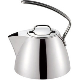 GEO Product - GEO Product Kettles