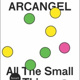 All-small