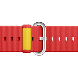 Apple - WATCH Band: China