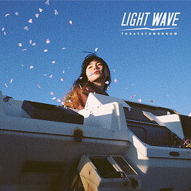 Various Artists - Light Wave: Today & Tomorrow LP