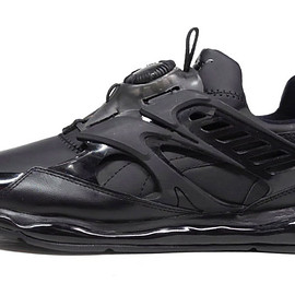 """Puma - DISC BLAZE CELL """"LIMITED EDITION for D.C.5"""""""
