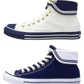 CONVERSE - ALL STAR SWAB OX(オールスター スワッブ OX)