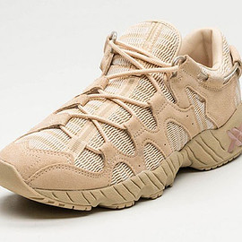 ASICS - GEL-Mai - Tan/Tan