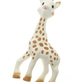 green label relaxing KIDS - B☆Sophie the giraffe