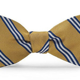 Brooks brothers - Brooks brothers bowtie
