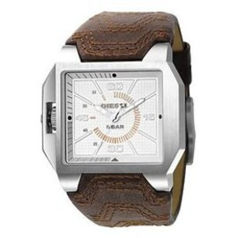 Diesel - Diesel watch (DZ1267) Watch for Men. Mouseover to zoom or click to enlarge