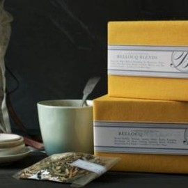BELLOCQ - BLENDS SAMPLE BOX