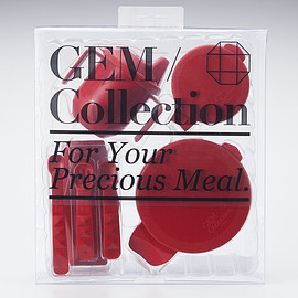 KATOJI - GEM Collection
