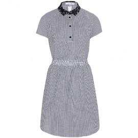 CARVEN - Cotton dress