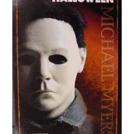 Sideshow Collectibles - SIDESHOW 12インチ HALLOWEEN MICHAEL MYERS