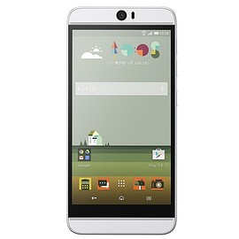 HTC - J Butterfly (HTV31)