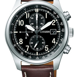 CITIZEN - Eco-Drive CA0240-09E