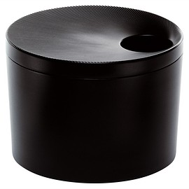 Normann-Copenhagen - ashtray