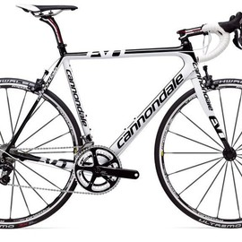 Cannondale - Super Six EVO