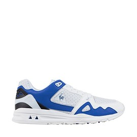 LE COQ SPORTIF - COLETTE R1000/ Cycling Club 2016 collection