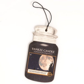 Yankee Candle - Air Freshener