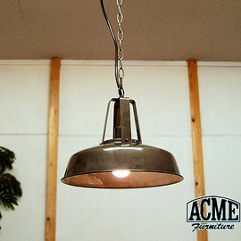 ACME FURNITURE - BOLSA Lamp