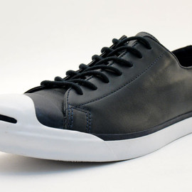 CONVERSE - jack purcell splan