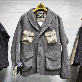 PEdAL.E.D - pedaled-cycling-wear-fall-winter-2012-12